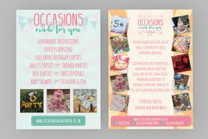 Occasions Made For You Chester North Wales