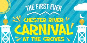 Chester River Carnival