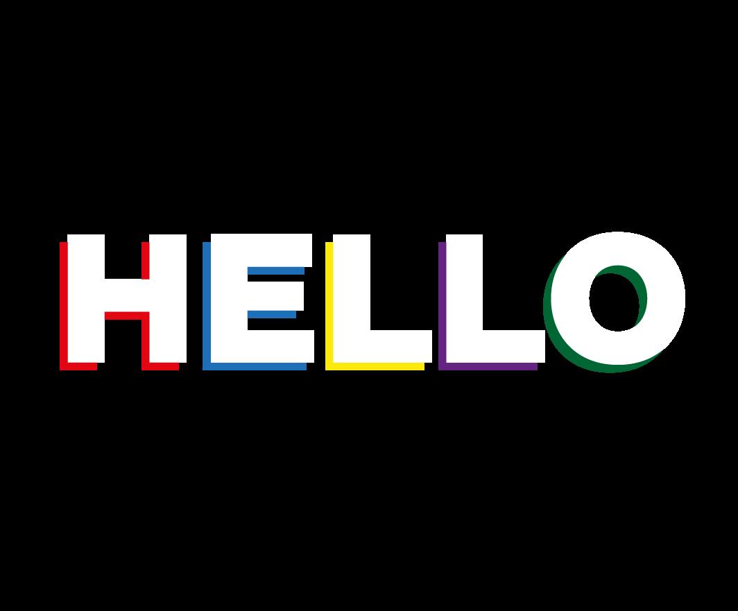 web-design-kirby-design-hello-header-chester
