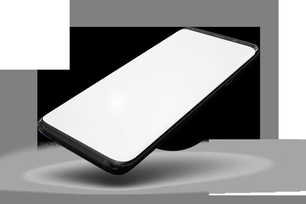 web-design-kirby-mobile-phone-base